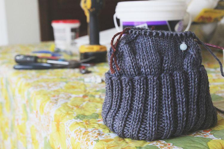 Hats.paint.2